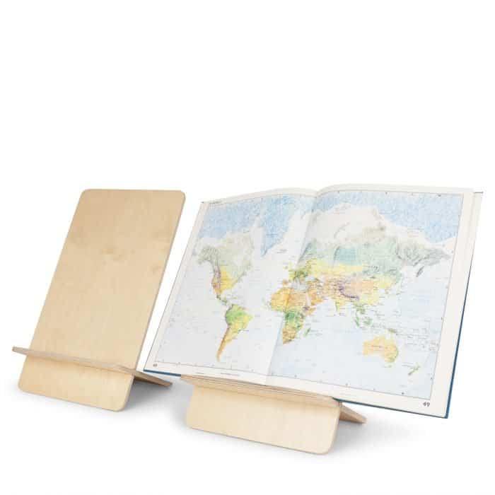 Hoofdafbeelding Book Buddy XL